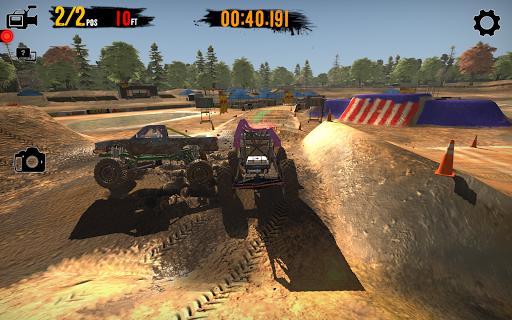 Trucks Gone Wild 1.0.15052 screenshots 12
