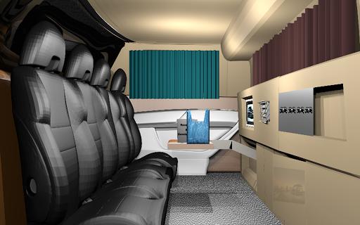 Escape Locked Car  screenshots 15