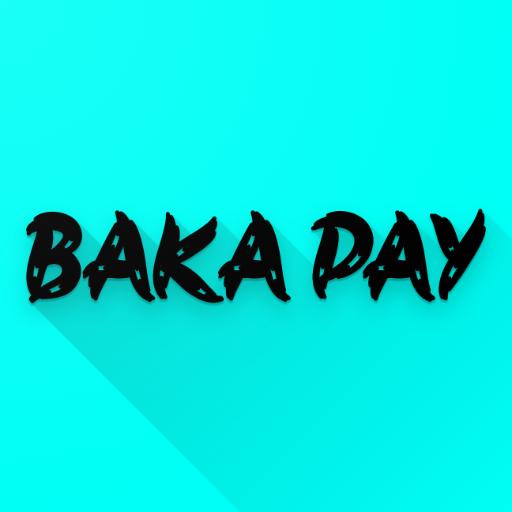 Baka Pay (3K Pay)