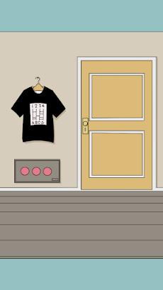 脱出ゲーム1-Escape Room-のおすすめ画像2