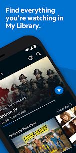Spectrum TV App for PC / Window Free Download 2