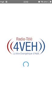 Radio 4VEH 4.4.5 APK Mod Latest Version 1