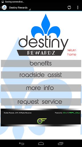 Destiny Rewardz For PC Windows (7, 8, 10, 10X) & Mac Computer Image Number- 9