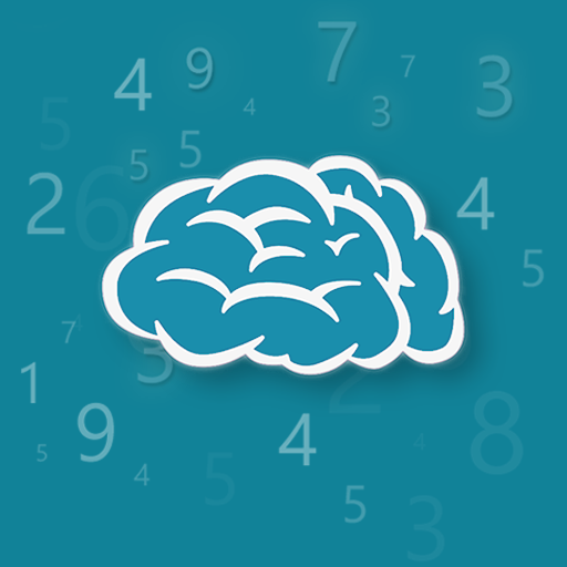 Math Exercises for the brain, Math Riddles, Puzzle APK