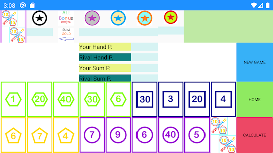 Brain Game – Boymate10 MOD (Unlimited Money) 2