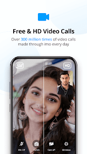 imo apk – download 2021 free video calls and chat 2