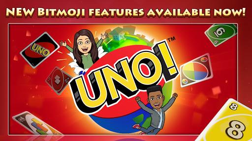 UNO!u2122 screenshots 6