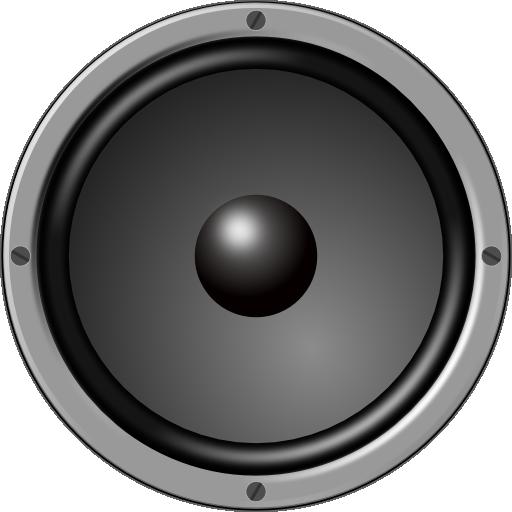 Baixar wireless speaker for android