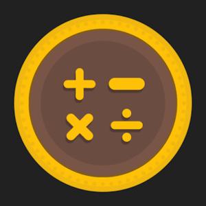 FUT Tax Calculator: Ultimate Team Trading Database
