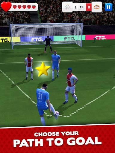Score! Hero 2 screenshots 13