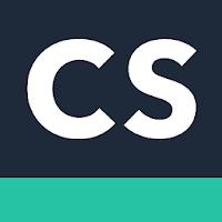 CamScanner - PDF Scanner App Free Icon