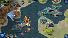 将軍の栄光2: ACEのおすすめ画像2