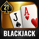 Blackjack 21 Casino Vegas - free card game 2020