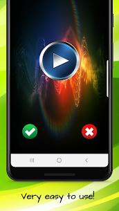 Funny Alert Ringtones 6.7 Mod + Data Download 2
