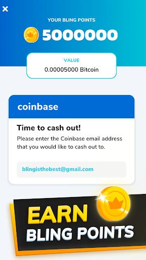 Bitcoin Sudoku - Get Real Free Bitcoin!  screenshots 2