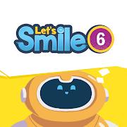 Let's Smile 6