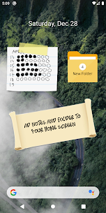 Download Sticky Notes + Widget For Your Pc, Windows and Mac 2