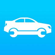 YourMechanic Mobile Car Repair