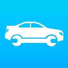 YourMechanic - Mobile Car Repair Services Download on Windows