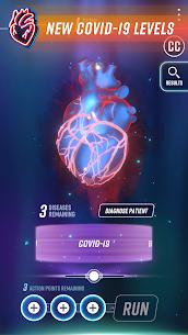 Cardio Ex: For Cardiovascular Specialists 2.3.4 Mod APK (Unlock All) 1