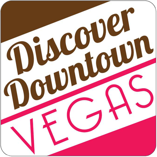 Discover Downtown Las Vegas For PC Windows (7, 8, 10 and 10x) & Mac Computer