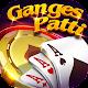 Teen Patti Ganges - Rummy & Teen Patti & Poker ^_^ per PC Windows