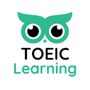 TOEIC Learning - Practice and Examine