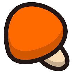 Androidアプリ Simeji 48 パズル Androrank アンドロランク