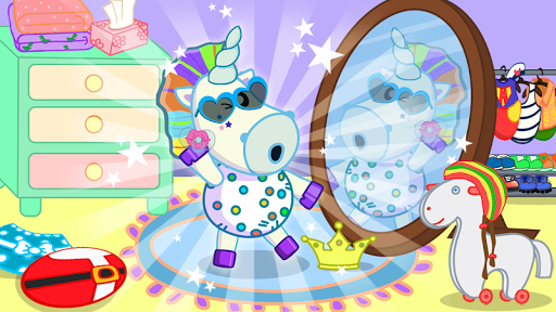 Baby Care Game 1.4.0 Pc-softi 15