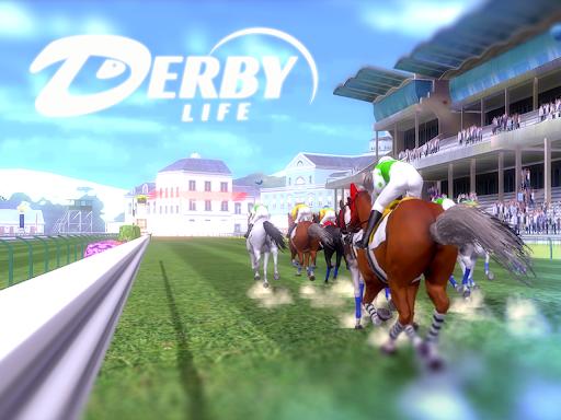 Derby Life  screenshots 6