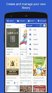 Librera v8.3.110 Mod Full APK 1