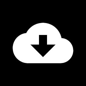 Video Downloader For Facebook Instagram Reels
