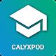 com.calyxpod.studentapp