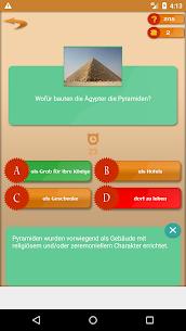 Quiz Wissenstest APK for Android 5