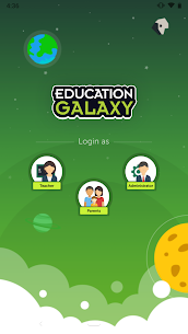 Education Galaxy Connect  For Pc, Windows 10/8/7 And Mac – Free Download (2020) 1