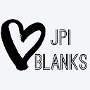 JPI BLANKS