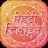 Hindi Mehndi design 2021