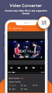 Video All in one -Video editor and video maker Apk Download NEW 2021 5