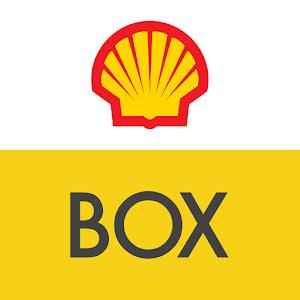 Shell Box: pague combustvel e ganhe benefcios