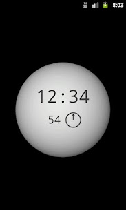 Time Setting Clock  For Pc (Free Download On Windows7/8/8.1/10 And Mac) 1