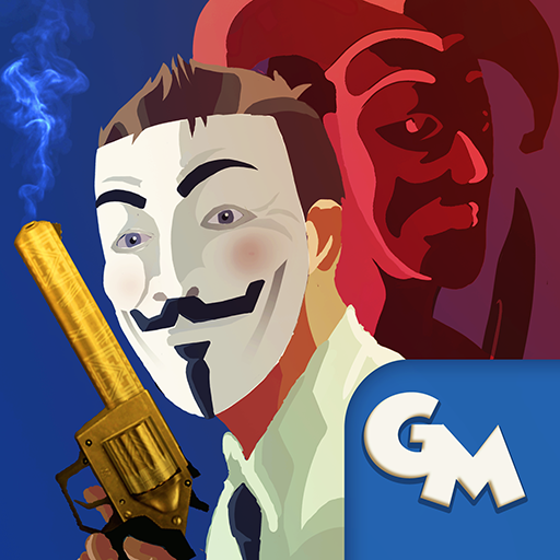 GM Online : Murder Among Us, Hide & Seek, Fall Run