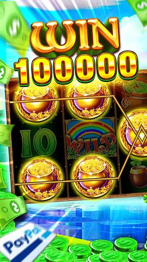 Jackpot Carnival  screenshots 1