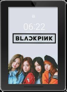 Blackpink Wallpaper Offline