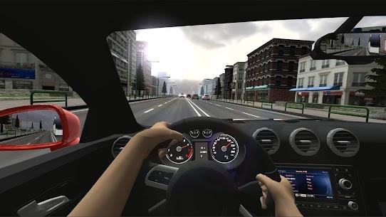 Racing Limits 1.2.5 Apk + Mod 1