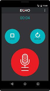 Echo 2.3.1 Screenshots 1