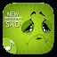 Sad Song 2020