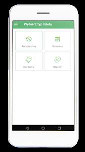 GoPay , GoPay Mod APK ,Digital Wallet App 2021 3
