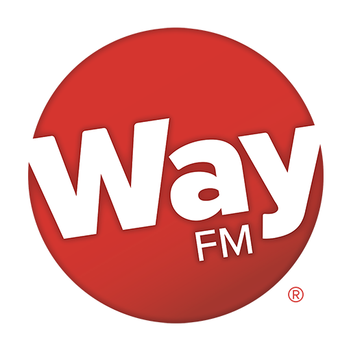 Wayfm Radio Apps On Google Play