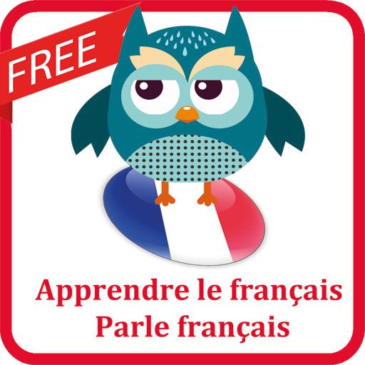 ismerd meg a francia párbeszéd
