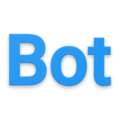 Baixar Bot Maker for Facebook